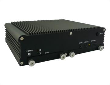 MBOX-6000