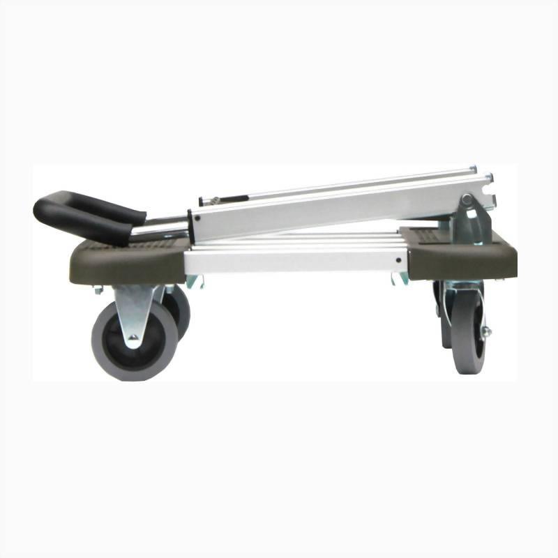 EX-1AT 載卡多 (TPR輪)
