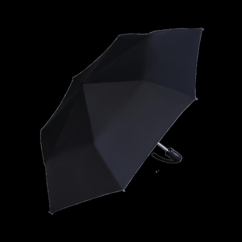 Auto Folding Sun Umbrella with Safe Lock Design