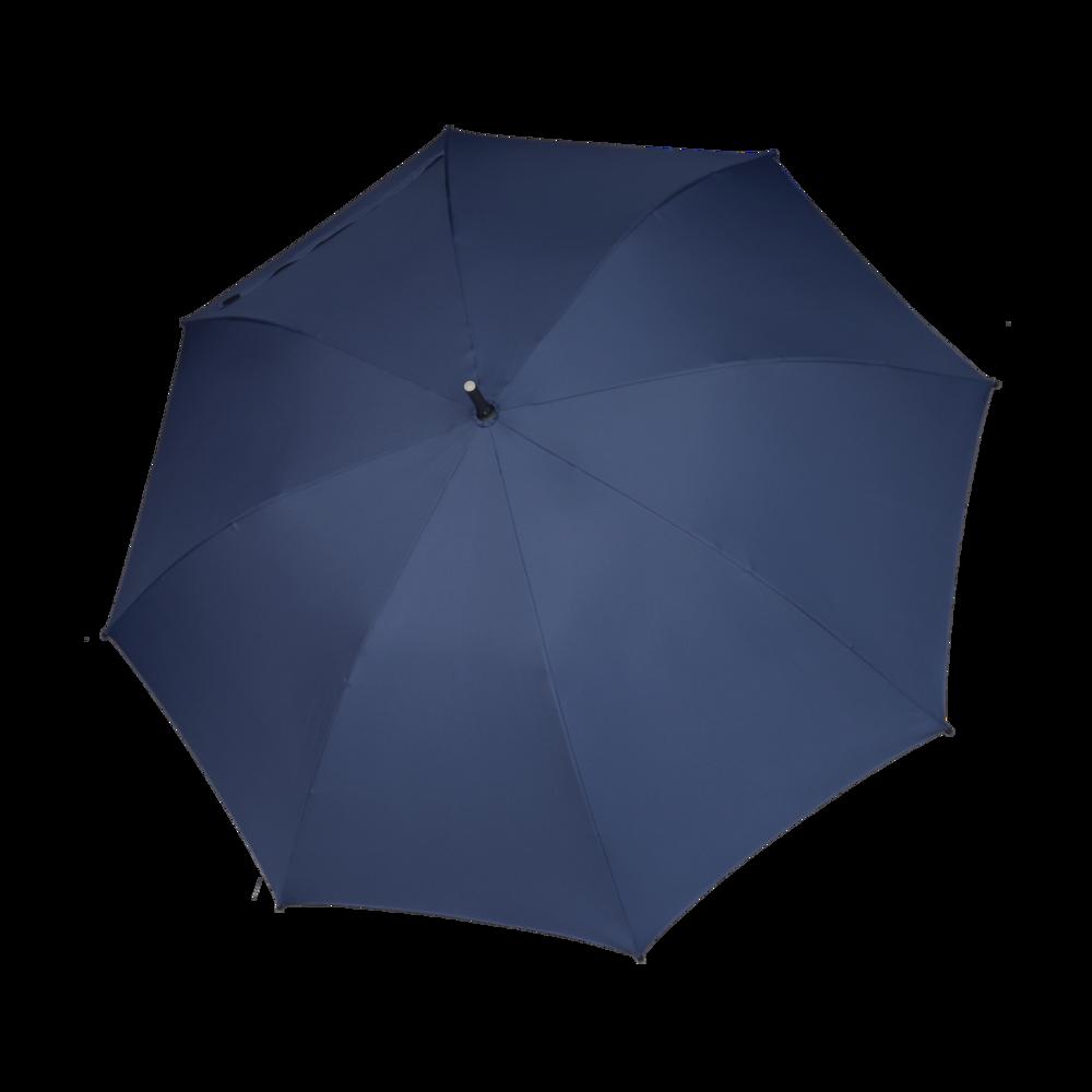 Single Canopy Classic Umbrella