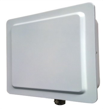 2.4GHz/5GHz MIMO 雙頻 無線網路基地台