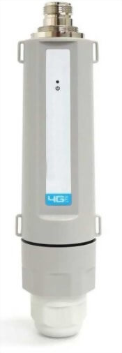 Outdoor Global 4G/LTE USB Modem