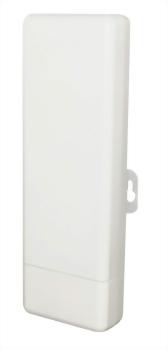 3G 802.11b/g/n Outdoor Router build in 9dBi 2.4Ghz antenna + PIVA antenna