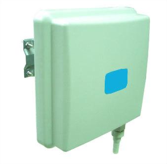 802.11 b/g Wireless LAN, Indoor Access Point