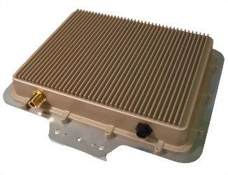 5.8GHz Wireless System