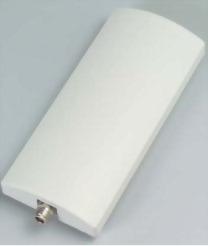 Directional Panel Antenna for 2.4 ~2.5 GHz