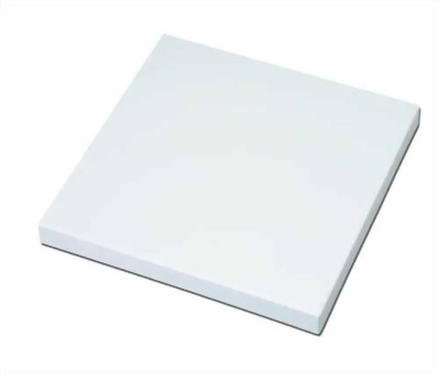 directional-panel-antenna-for-2-4-2-5-ghz