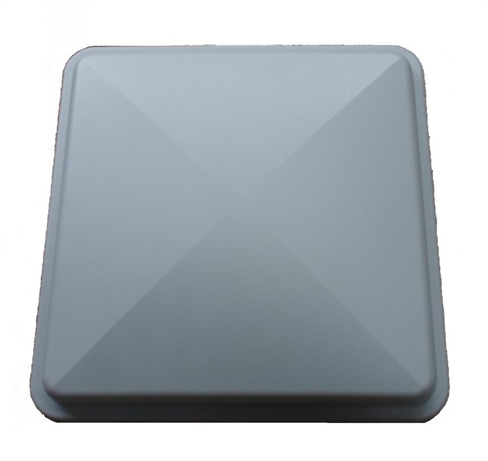 5.1~5.9GHz 18dBi MIMO Antenna