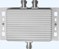2.4 GHz Antenna Splitter