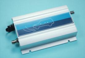 iDEN/CDMA/GSM/PCS/Car Amplifier