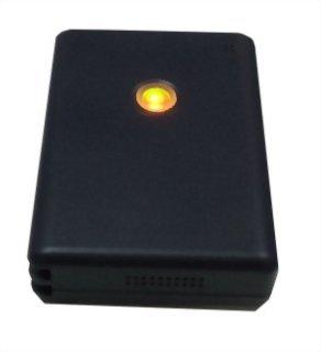 3G GNSS TRACKER