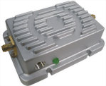 2.4GHz Power Amplifier Series