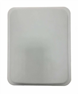 2.4 / 5.8GHz 8dBi Dual Band Panel- Directional Outdoor Antenna