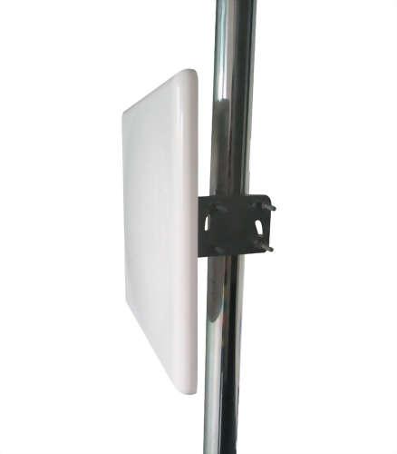 2.4/5.8GHz MIMO Antenna