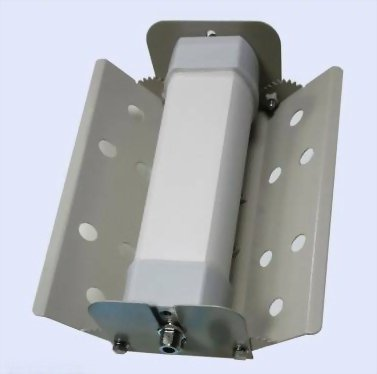 5.1~5.9GHz Directional and Adjustable sector antenna