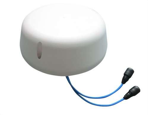 LTE Panel Antenna