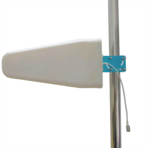 LTE Yagi Antenna