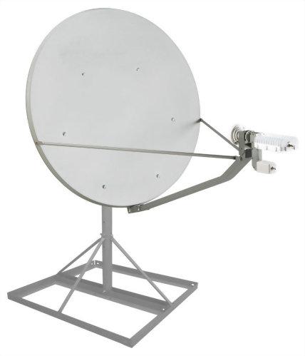 VAST Antenna