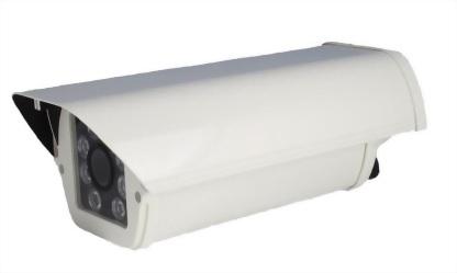 HD-SDI Camera