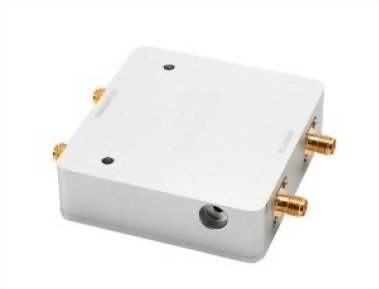 2.4GHz 1000mW 2T2R 300Mbps MIMO WiFi Signal Booster