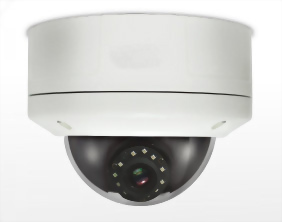 5Megapixel/H.264/1080P/Auto-IRIS