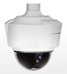 2Megapixel/H.264/1080P Real-Time/WDR