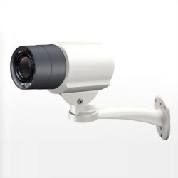 2 Megapixel / H.264 / 720P Real-Time / IR / Vari-Focal