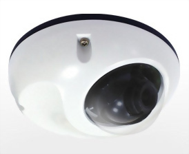 5Megapixel/H.264/1080P Real-Time/For Transportation
