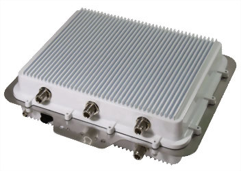 5.8GHz Wireless System