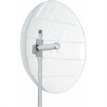 802.11a Directional Grid Antenna