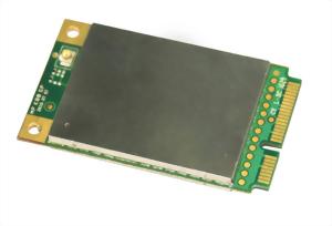 3G Mini -PCle Module