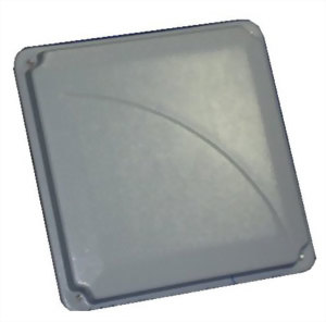 3.3GHz-3.8GHz 14dBi Wide Band PANEL Directional Antenna