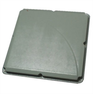 3.3GHz-3.8GHz 18dBi Wide Band PANEL Directional Antenna