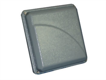 5.1GHz-5.9GHz 15dBi Wide Band PANEL Directional Antenna