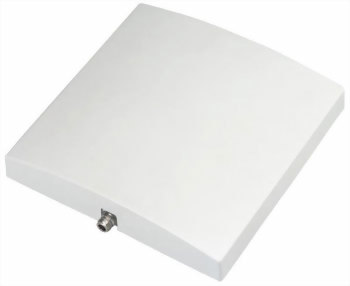 Directional Panel Antenna for 5.1 ~ 5.9 GHz