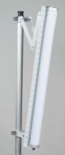 Directional Sector Antenna for 3.3 ~ 3.8 GHz