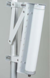 Directional Sector Antenna for 5.1 ~ 5.9 GHz