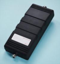 iDEN/CDMA/GSM