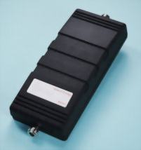 iDEN CDMA GSM