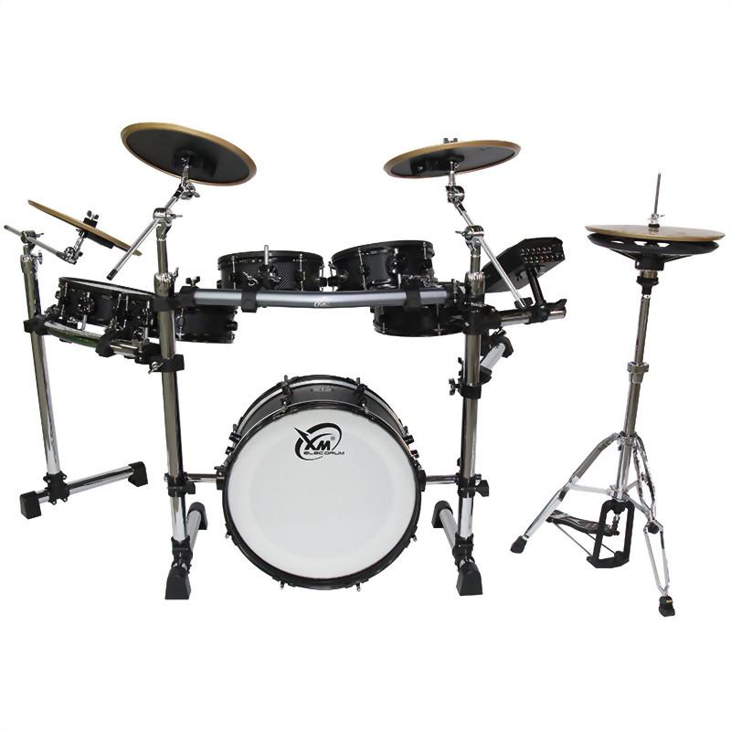 XM eDrum Classy Series Kit