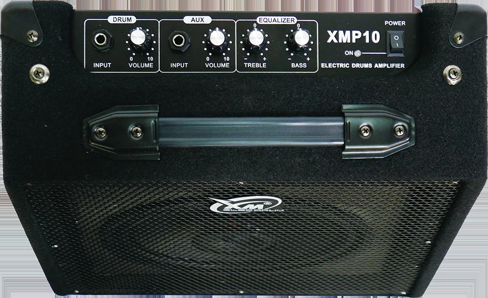XMP10