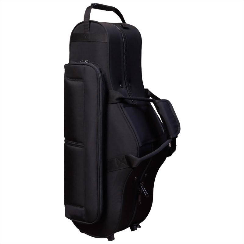 ALTO SAXPHONE BAG