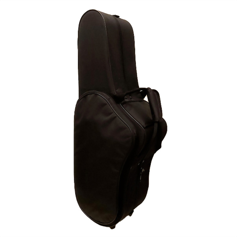 TENOR SAXPHONE BAG​