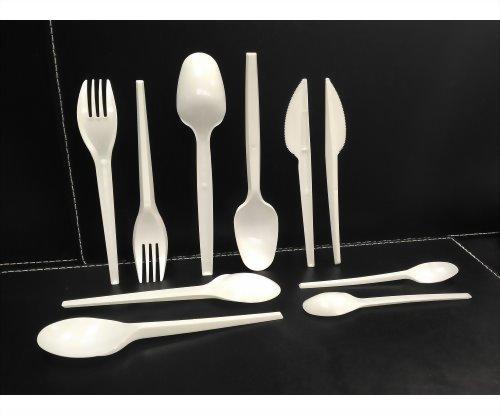 Cutlery Mold