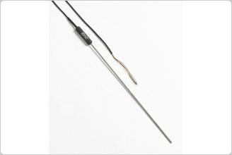 Fluke 5699 SPRT-高性能金屬套管標準白金電阻溫度計