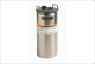 Fluke ITS90國際溫度原級標準-液氮比較器