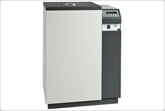 Fluke ITS90國際溫度原級標準-固定點復現|保存裝置
