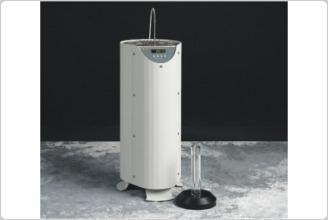 Fluke 9210 ITS90國際溫度原級標準-小型水三相點復現|保存裝置