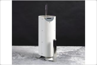 Fluke 9230 ITS90國際溫度原級標準-小型鎵點復現 保存裝置
