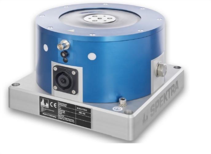 標準振盪器|振動器